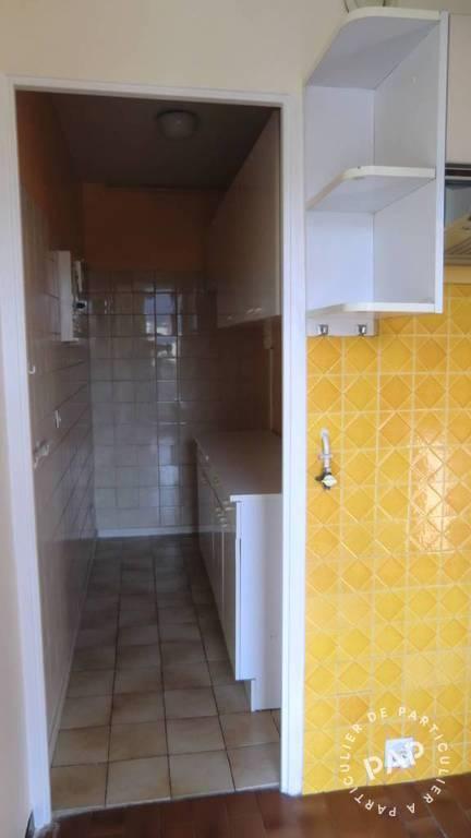 location appartement 4 pi ces 91 m aubagne 13400 91. Black Bedroom Furniture Sets. Home Design Ideas