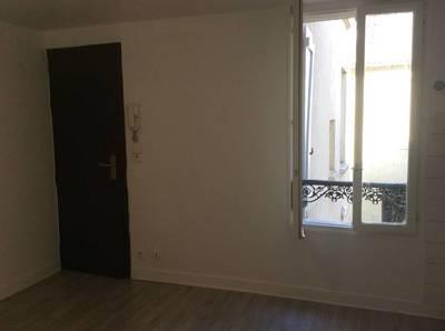 Location appartement 2pièces 32m² Melun (77000) - 581€
