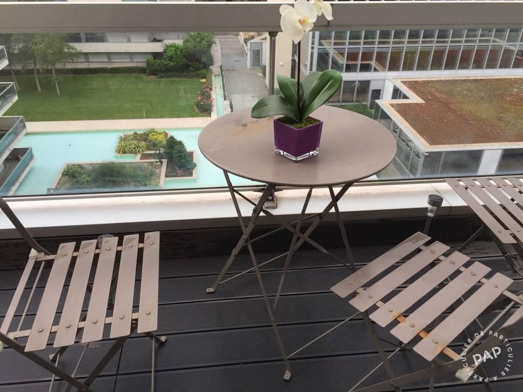 Location Appartement Neuilly-Sur-Seine (92200) 45m² 1.800€