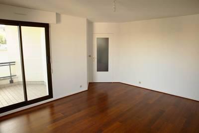 Location appartement 2pièces 52m² Le Perreux-Sur-Marne (94170) - 980€
