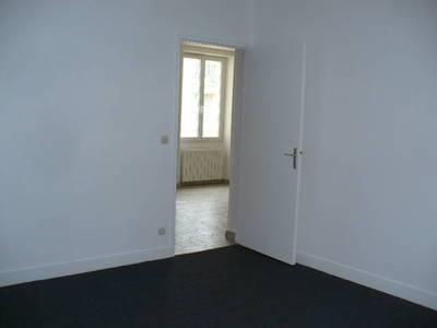 Location appartement 3pièces 43m² Le Mesnil-Saint-Denis (78320) - 770€