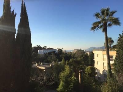 Location appartement 2pièces 40m² Cannes (06) Le Cannet