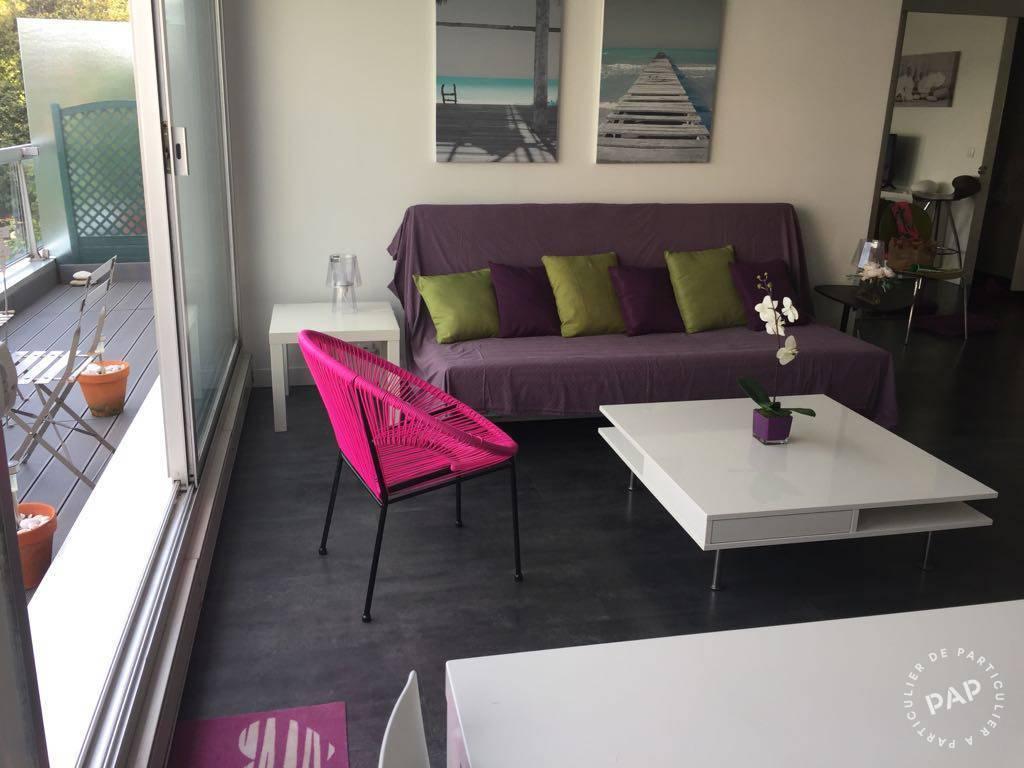 Appartement Neuilly-Sur-Seine (92200) 1.800€