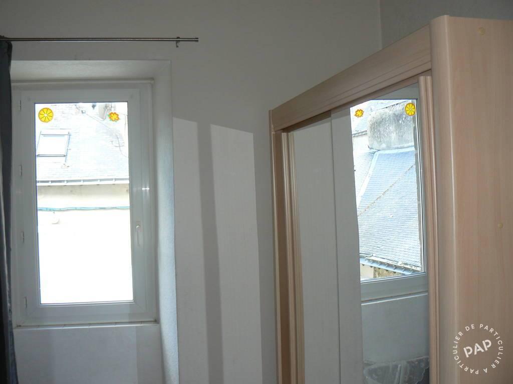 location meubl e appartement 2 pi ces 40 m vannes 56000 40 m 420 e de particulier. Black Bedroom Furniture Sets. Home Design Ideas