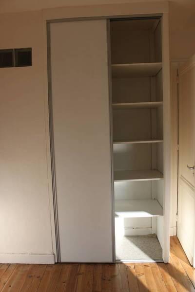 Location appartement 2pièces 53m² Tarbes (65000) Labatmale