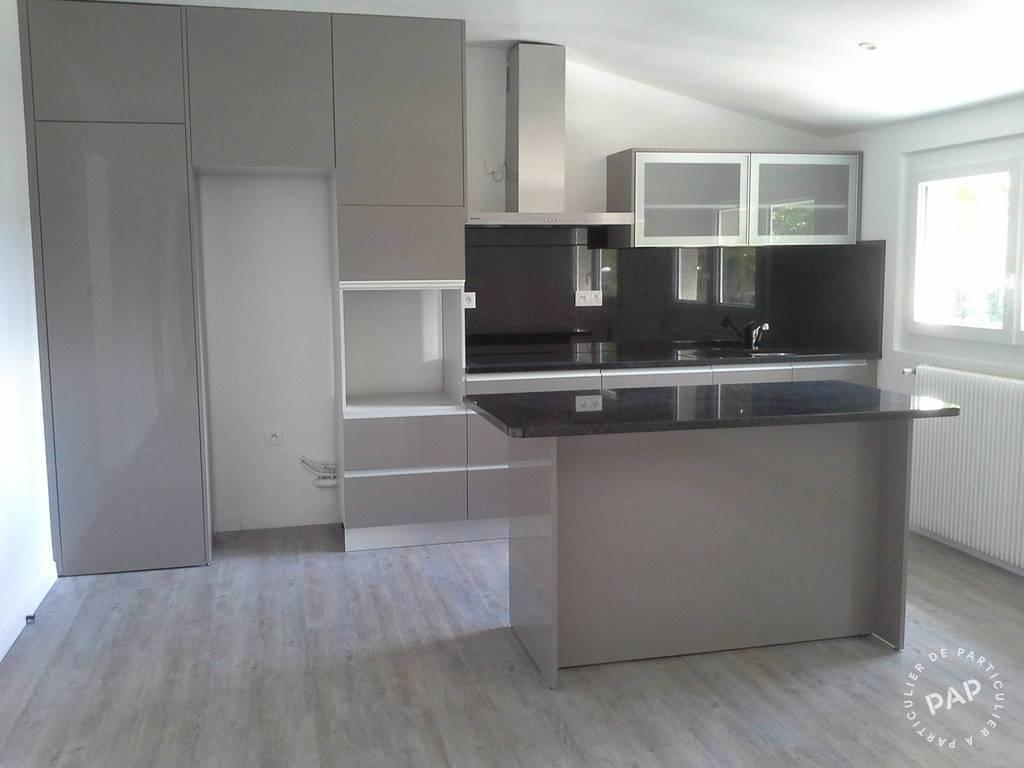 location appartement 2 pi ces 56 m chevilly larue 94550 56 m 950 de particulier. Black Bedroom Furniture Sets. Home Design Ideas
