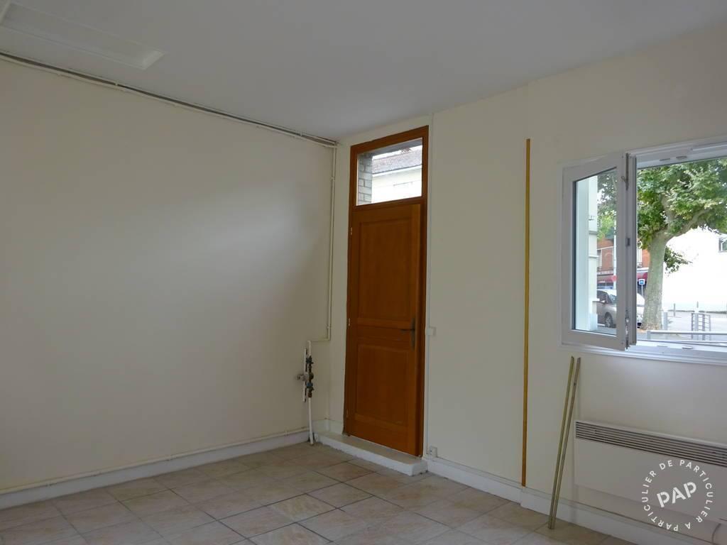 vente maison 35 m bagnolet 93170 35 m de particulier particulier pap. Black Bedroom Furniture Sets. Home Design Ideas