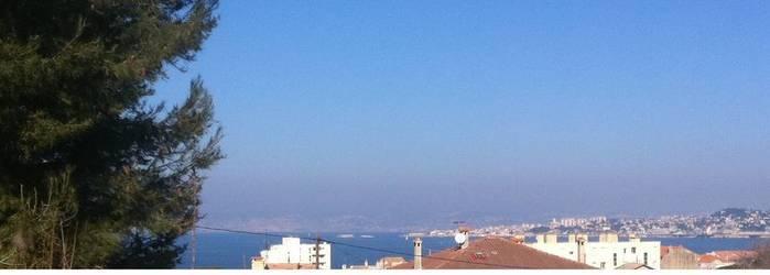 Location maison 55m² Marseille 8E - 840€
