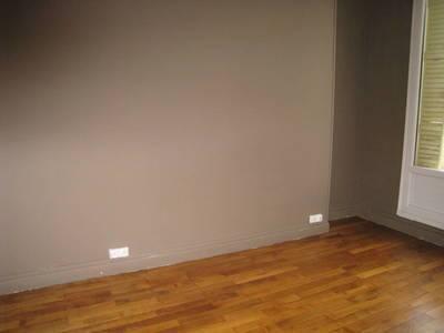 Location appartement 2pièces 38m² Grenoble (38) - 540€