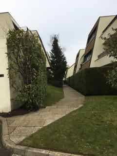 Location appartement 2pièces 47m² Villennes-Sur-Seine (78670) Vernouillet