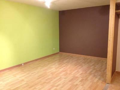 Location appartement 3pièces 65m² Strasbourg (67) La Wantzenau