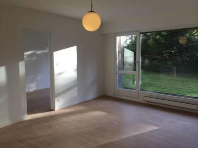 Location appartement 3pièces 59m² Valenciennes (59300) Rouvignies