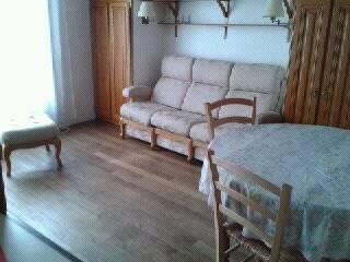 Location meublée appartement 2pièces 37m² Paris 3E - 1.300€