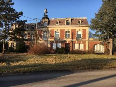 Location maison Miraumont (80300) Douchy-lès-Ayette