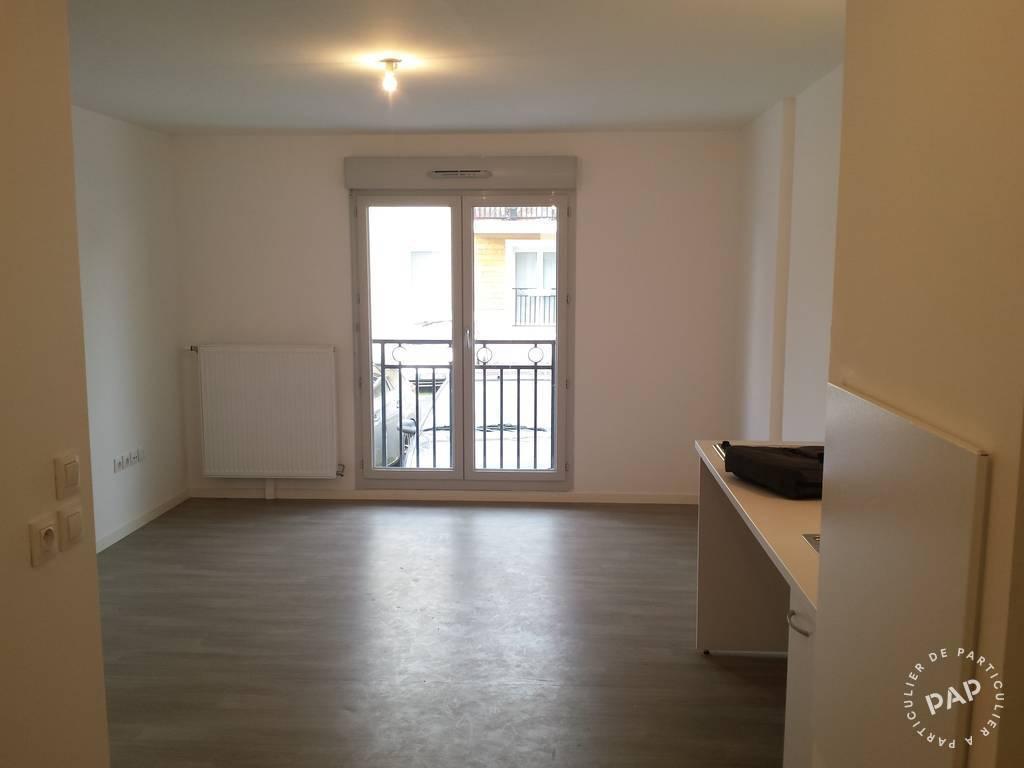 location appartement 3 pi ces 46 m saint fargeau ponthierry 77310 46 m 680 de. Black Bedroom Furniture Sets. Home Design Ideas