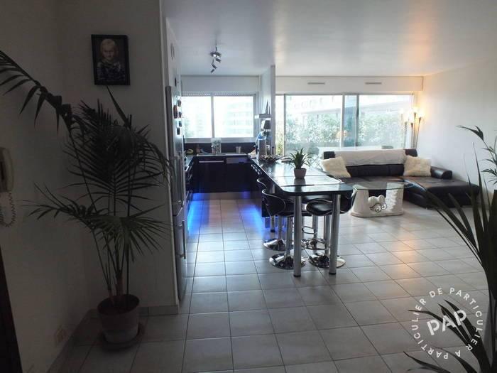 vente appartement 6 pi ces 123 m courbevoie 92400 123 m de particulier. Black Bedroom Furniture Sets. Home Design Ideas