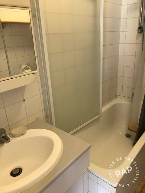 Location immobilier 720€ Rueil-Malmaison (92500)