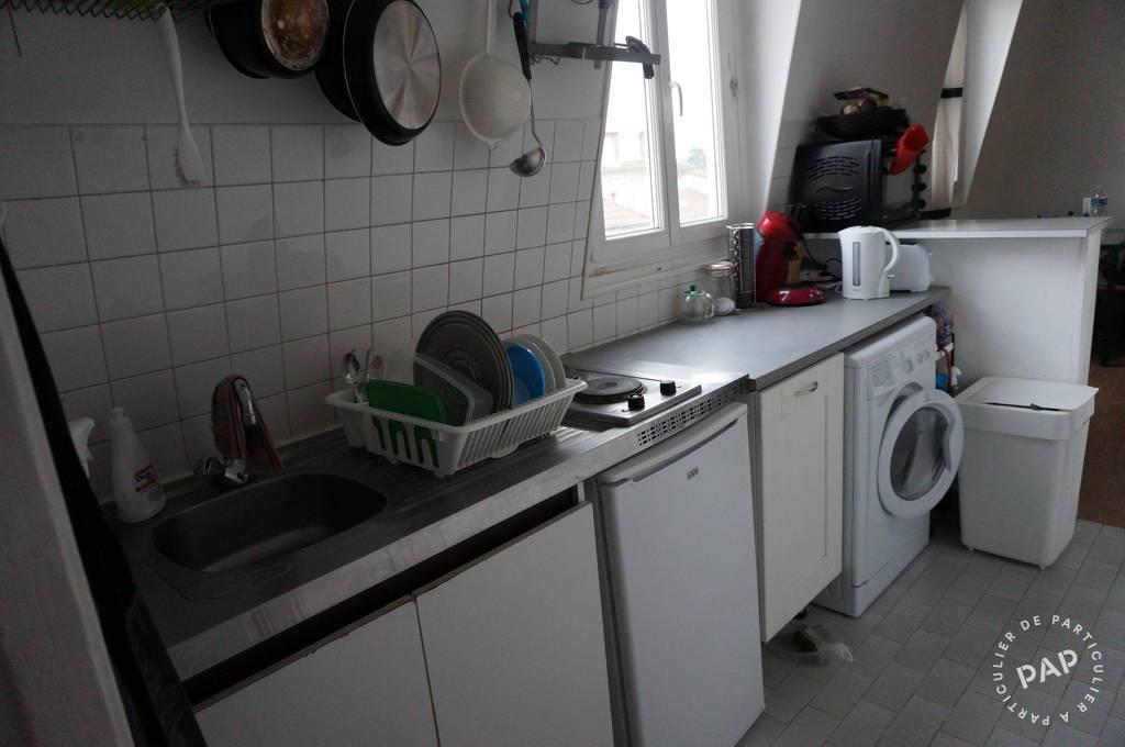 Location immobilier 798€ Le Perreux-Sur-Marne (94170)