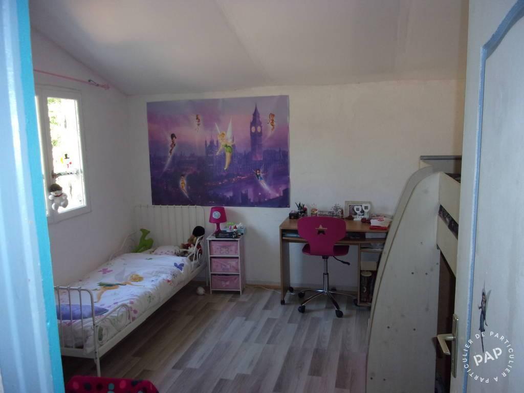 Appartement Meyrargues (13650) 980€