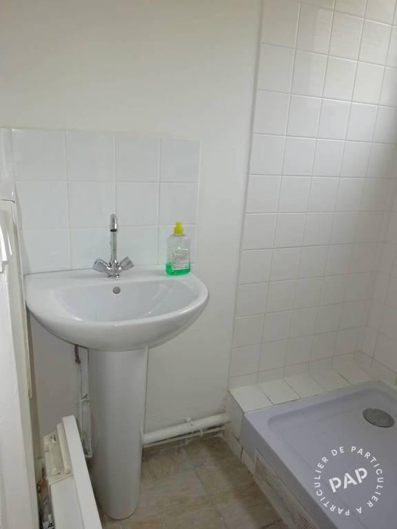vente maison 35 m bagnolet 93170 35 m e de particulier particulier pap. Black Bedroom Furniture Sets. Home Design Ideas