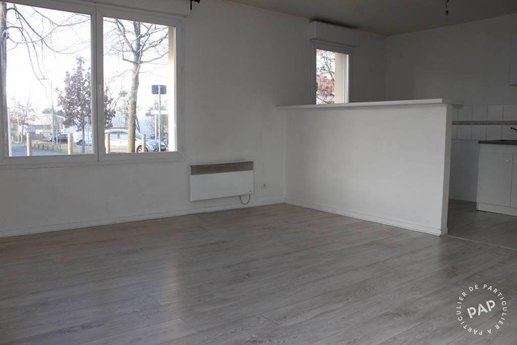 location appartement 2 pi ces poitou charentes appartement 2 pi ces louer poitou charentes. Black Bedroom Furniture Sets. Home Design Ideas