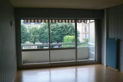 Location appartement 2pièces 60m² Belfort (90000) Manspach
