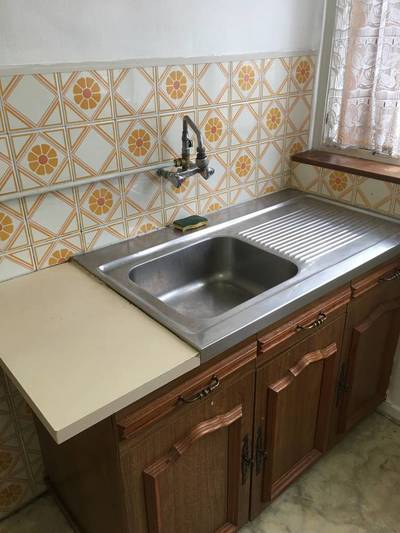 Location appartement 4pièces 62m² Massy (91300) - 799€