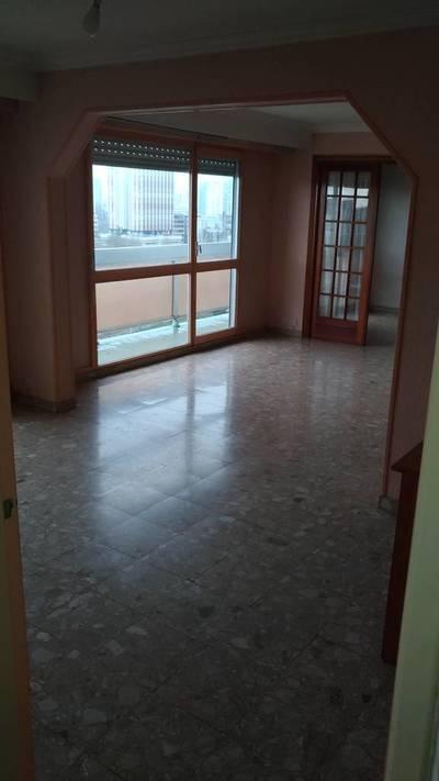Location appartement 4pièces 92m² Creteil (94000) - 1.400€