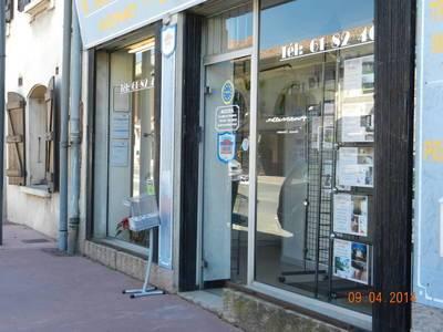 Bruguieres (31150)
