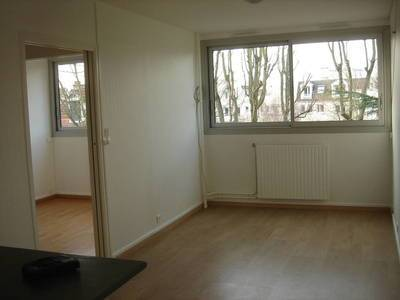 Location appartement 2pièces 39m² Le Perreux-Sur-Marne (94170) - 890€