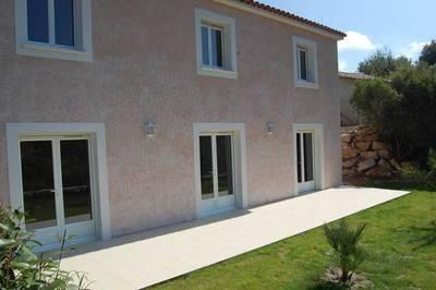 Location maison 160m² La Turbie (06320) Castillon