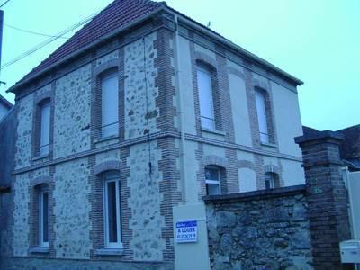 Saint-Quentin-Le-Verger (51120)