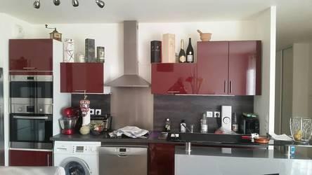 Location appartement 3pièces 61m² Morangis (91420) - 950€