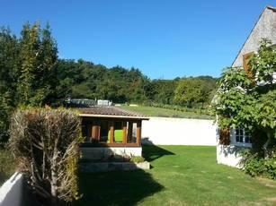 Vente maison 150m² Villecerf (77250) - 279.000€