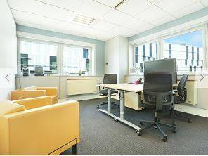 Location bureaux et locaux professionnels 20m² Roissy-En-France (95700) - 275€
