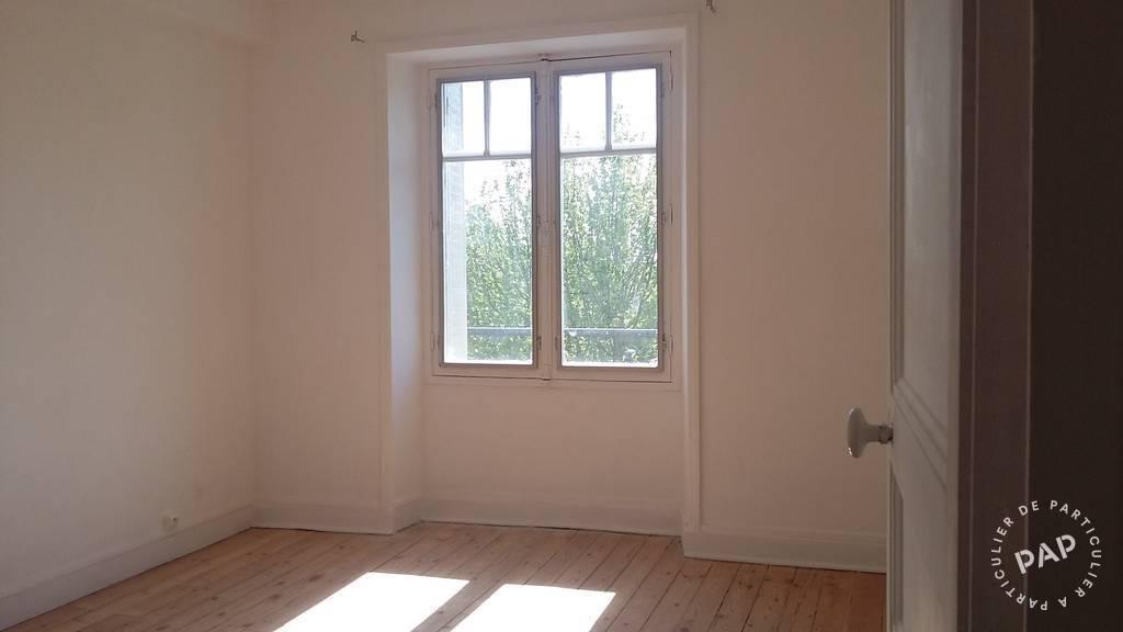 location appartement 3 pi ces 62 m nantes 44 62 m 680 e de particulier particulier pap. Black Bedroom Furniture Sets. Home Design Ideas