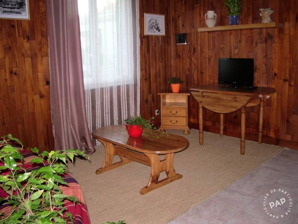 Location meubl e appartement 2 pi ces 38 m miramas 13140 for Centre des impots salon de provence