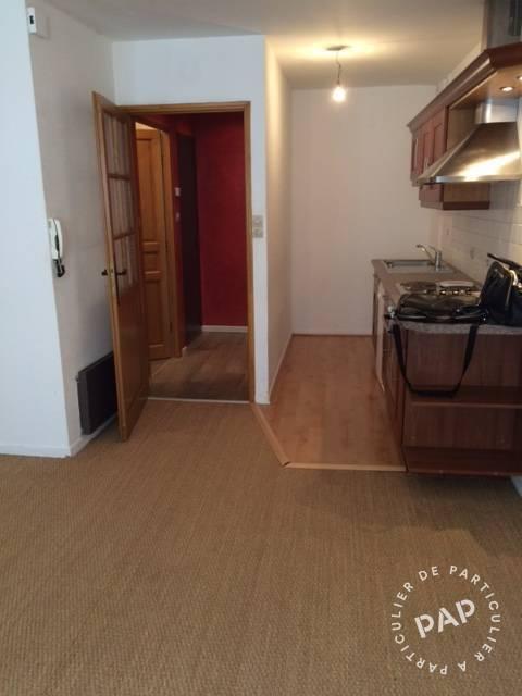 location appartement 3 pi ces 60 m nancy 54 60 m 765 e de particulier particulier pap. Black Bedroom Furniture Sets. Home Design Ideas