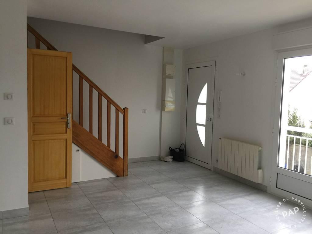 location appartement 2 pi ces 42 m viry chatillon 91170 42 m 820 e de particulier. Black Bedroom Furniture Sets. Home Design Ideas
