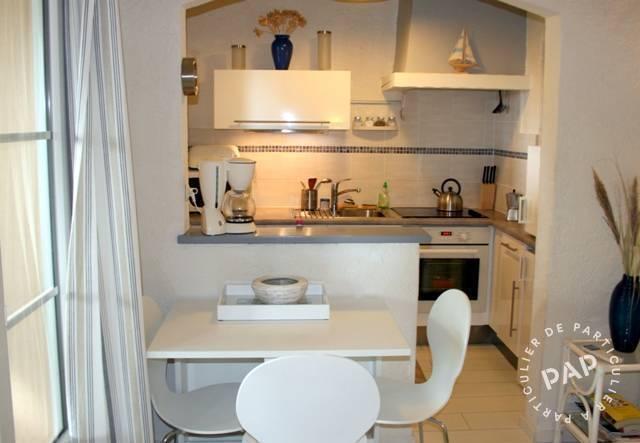 Vente immobilier 229.000€ 400M Plages - Les Issambres