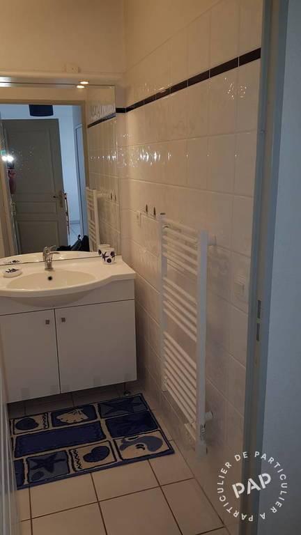 Location appartement 2 pi ces 40 m clermont ferrand 63 - Location appartement meuble clermont ferrand ...