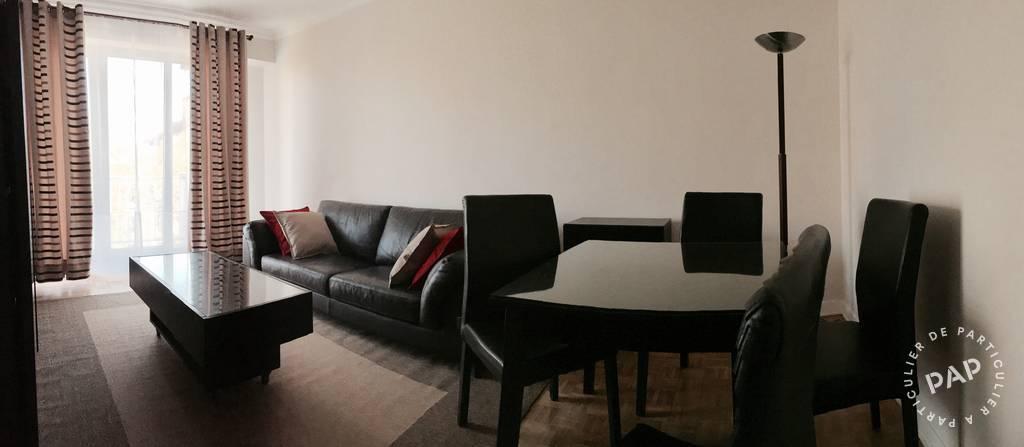 Location immobilier 1.280€ Boulogne-Billancourt (92100)