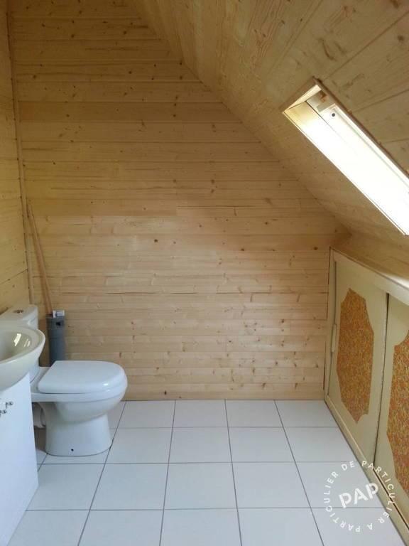 location maison 84 m concarneau 29900 84 m 721 e. Black Bedroom Furniture Sets. Home Design Ideas