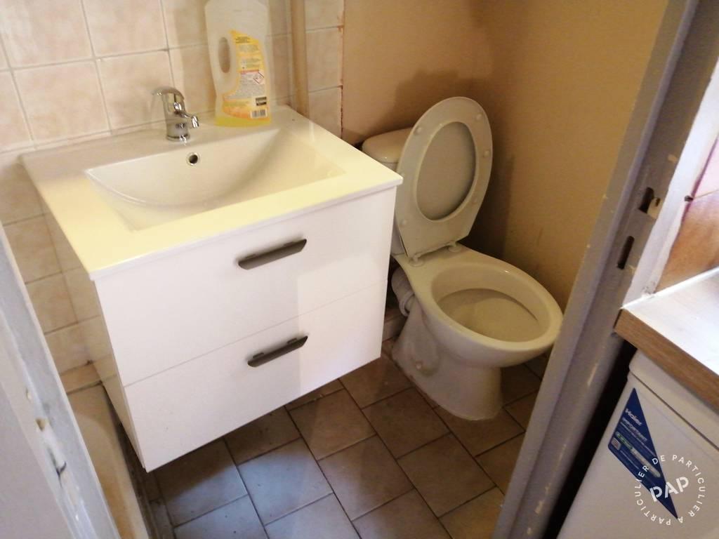 Appartement Aix-En-Provence (13) 550€