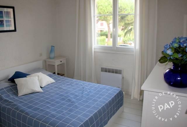 Vente Appartement 51m²