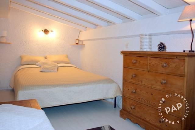 Appartement 229.000€ 51m² 400M Plages - Les Issambres