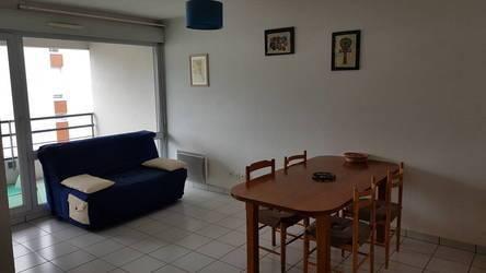 Clermont-Ferrand (63)