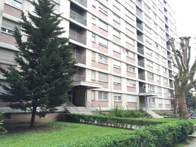 Location chambre 22m² Strasbourg (67) Avenheim