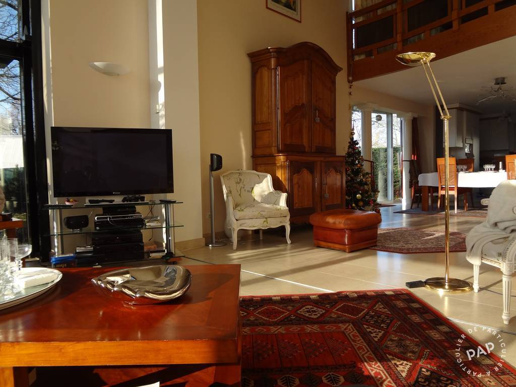 vente maison 350 m pessac 33600 350 m de particulier particulier pap. Black Bedroom Furniture Sets. Home Design Ideas
