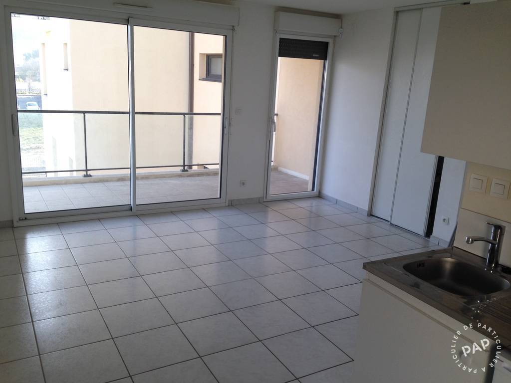 Location studio 27 m montelimar 26200 27 m 400 e - Location appartement montelimar ...